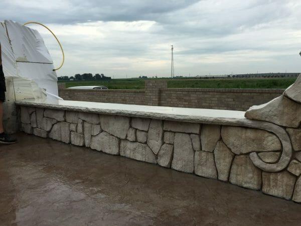 hardscape-systems-stone-concrete-wall