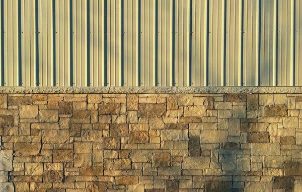 Tru-Tex-Vertical-Stamp-Majestic-Stack-Stone-Series-1
