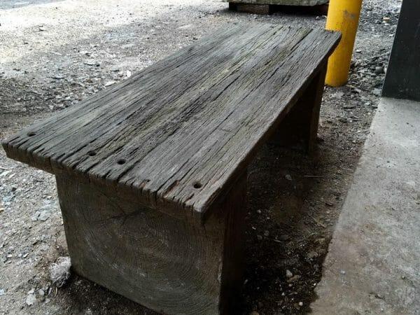 barn-wood-precast-concrete-bench-mold-set