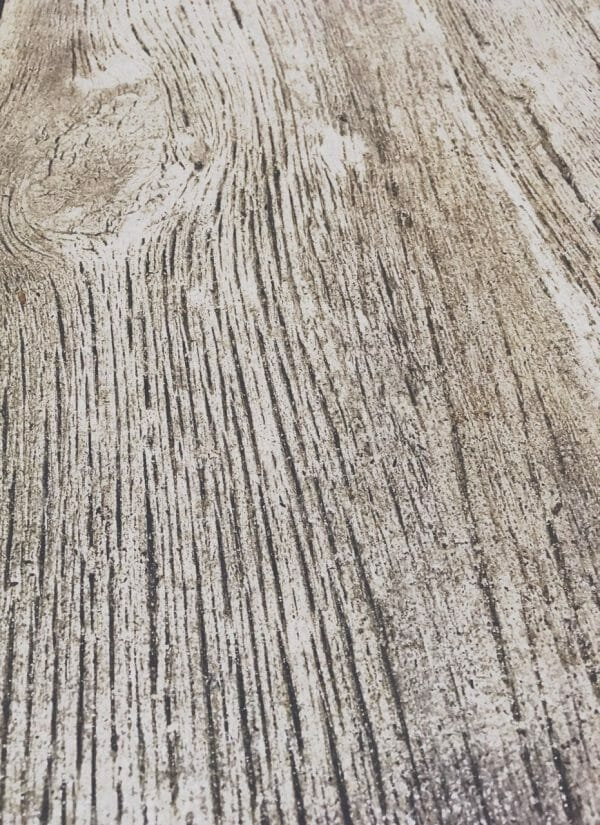 centennial-plank-stamped-concrete-walttools-example-close-up