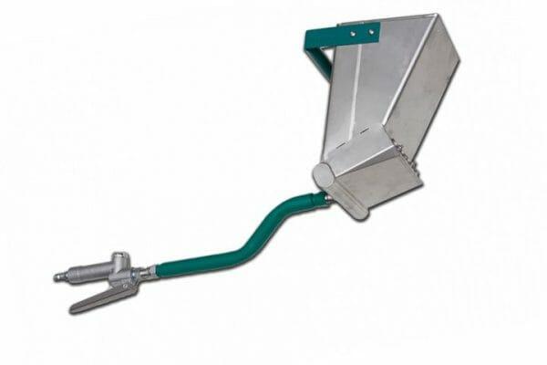 mortar-sprayer-4-hole-concrete-plaster