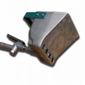 mortar-sprayer-4-hole-sprayer-concrete-plaster