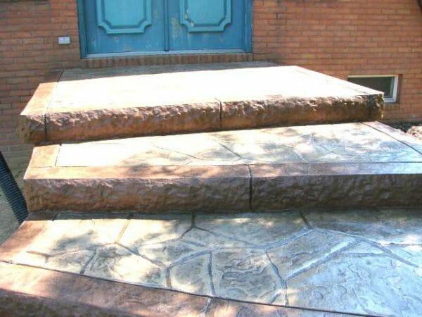 chiseled-granite-step-insert-8-inch