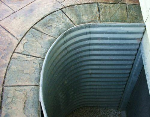 8 inch slate tile border roller