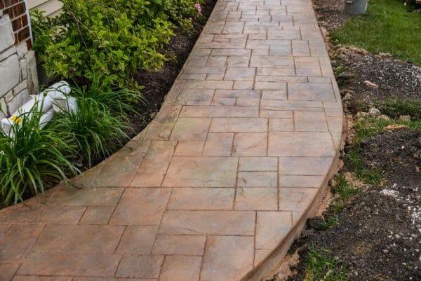 bc-brickform-compatible-ashler-stamped-concrete-walttools-example-path