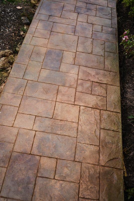 bc-brickform-compatible-ashler-stamped-concrete-walttools-example-path-2