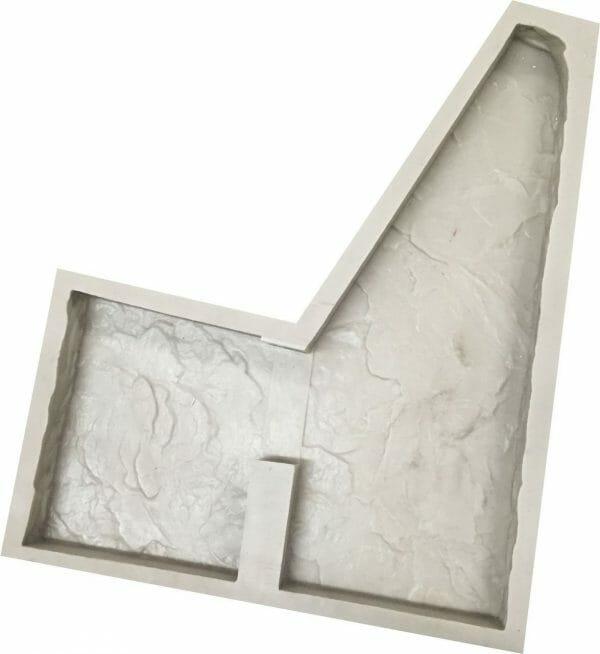 heirloom-slate-precast-mold-bench-set-side-piece