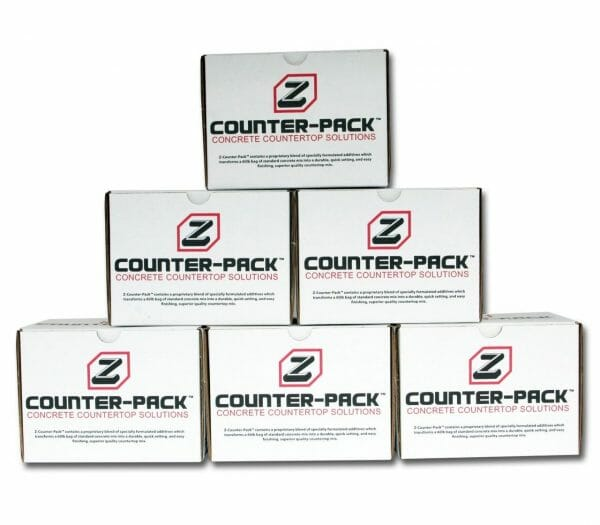 z-counter-6-pack