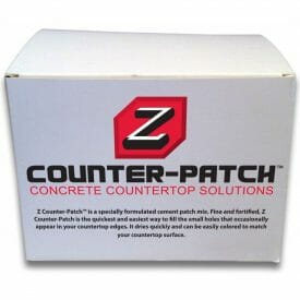 z-counter-patch-mix