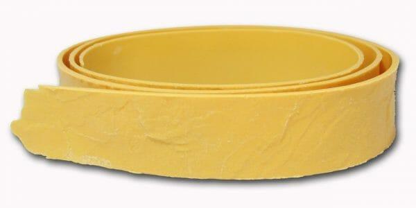 Slate-Form-Liner-Thin-Insert-concrete-countertop