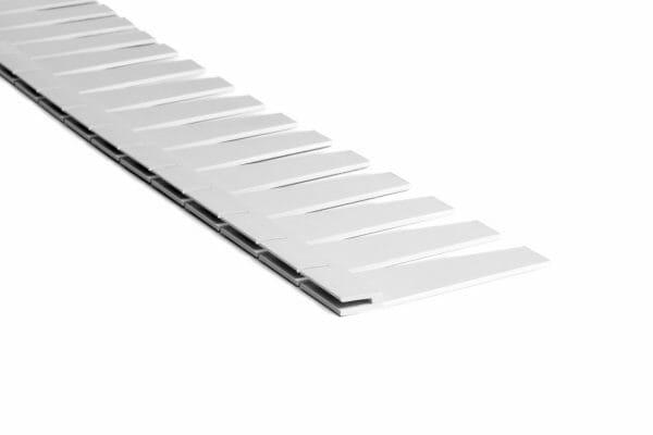 z-poolform-bendable-receiver-track
