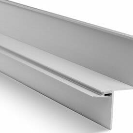 z-poolform-coping-concrete-edge-walttools