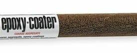 epoxy-spreader-looped-roller