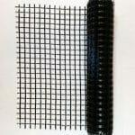 fiber-mesh-reinforcement-concrete-countertop