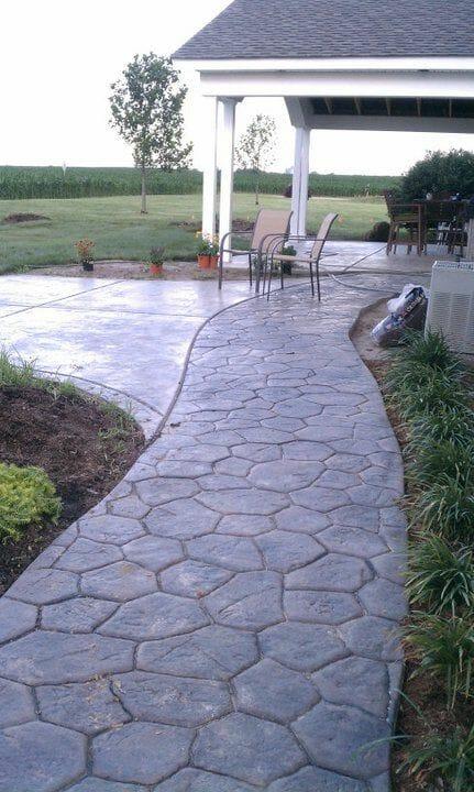 new-random-stone-stamped-concrete-walttools-example-3