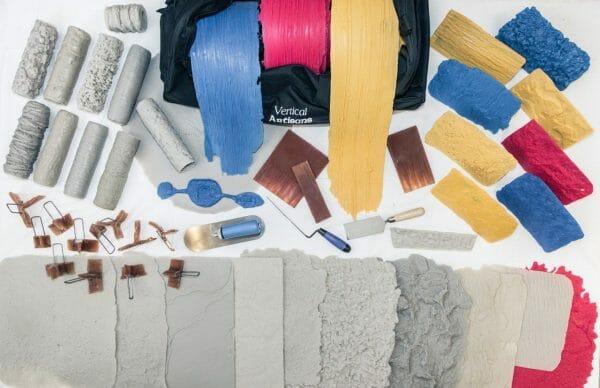 tru-tex-complete-contractors-kit-vertical-tools