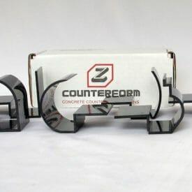 concrete-countertop-sample-forms