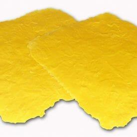 slate-texture-mats