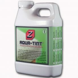 Z-Aqua-Tint-Dye-concrete-countertop-stain
