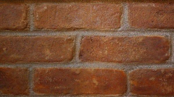 common-brick-stamp-concrete-step-form-liner