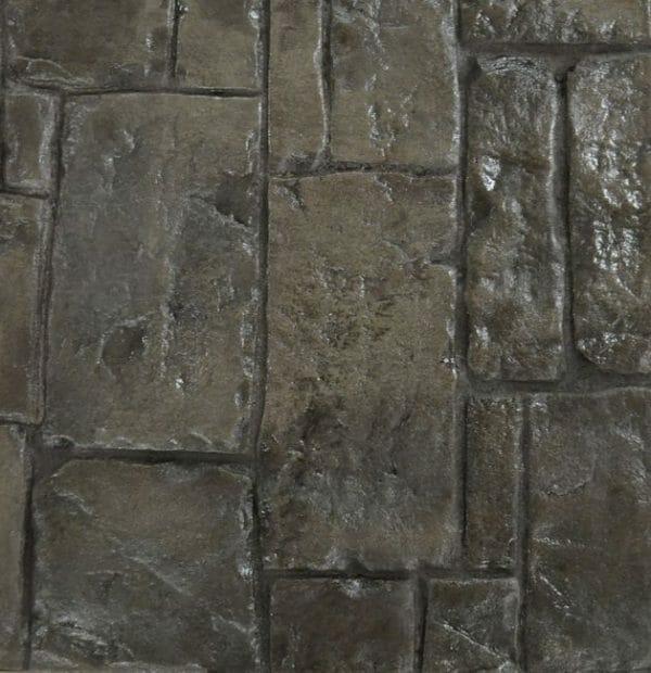 medieval-medievil-cobble-stamped-concrete-walttools-close-up-1