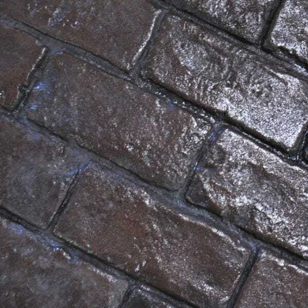 georgetown-brick-stamped-concrete-walttools-example-1
