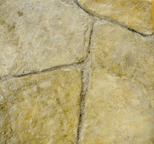 wisconsin-flagstone-stamped-concrete-close-up-walttools