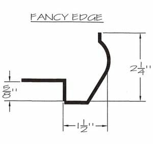 z-counterform-counter-top-edge-fancy
