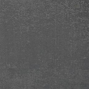 concrete-dye-tru-tint-black-walttools