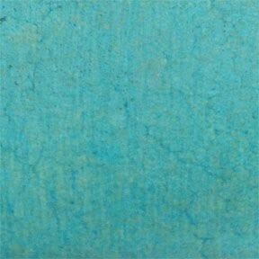 concrete-dye-tru-tint-teal-walttools