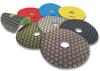 hexagon-grinding-pads