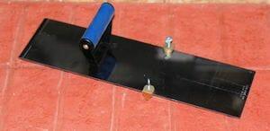 bon-tool-adjuster-groover-concrete-stamp-tools-walttools