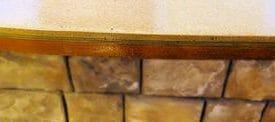 Concrete-Countertop-Edge-Form-banded