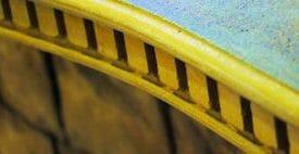 Concrete-Countertop-Edge-Form-dentil-edge