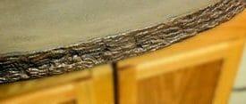 Concrete-Countertop-Edge-Form-shale
