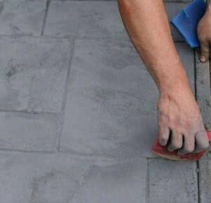 grout-tools-decorative-concrete-wedge