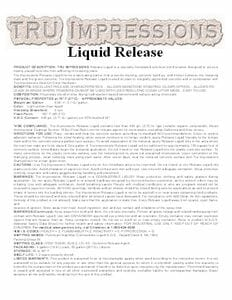 liquid-release-gallon-colorless-clear