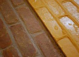 Tru-Tex-V-Stamp-Standard-Brick-Set