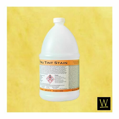 acid-stain-marigold-with-logo-bottle-yellow-walttools