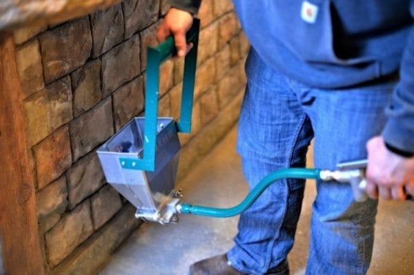 3-hole-mortar-sprayer-low-wall-concrete-plaster