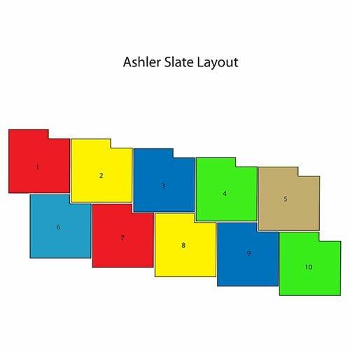 ashler-notched-slate-concrete-stamp-layout-full-set