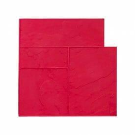 ashler-concrete-stamp-red-walttools