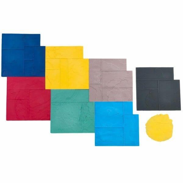 ashler-slate-concrete-stamp-full-set-walttools