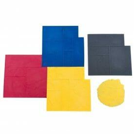 ashler-slate-series-1-concrete-stamp-set-walttools
