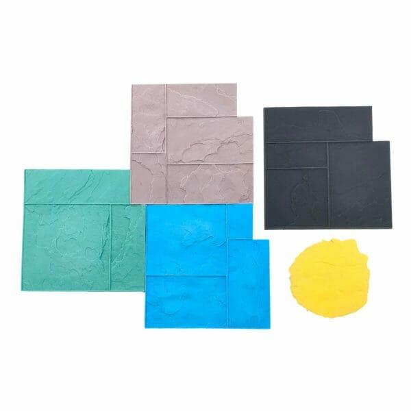 ashler-slate-series-2-concrete-stamp-set-walttools