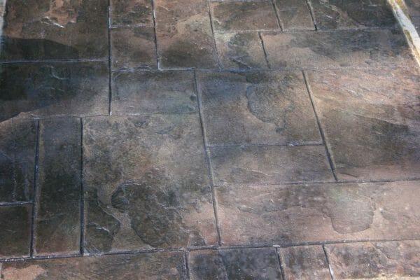ashler-slate-stamped-concrete-walttools-7