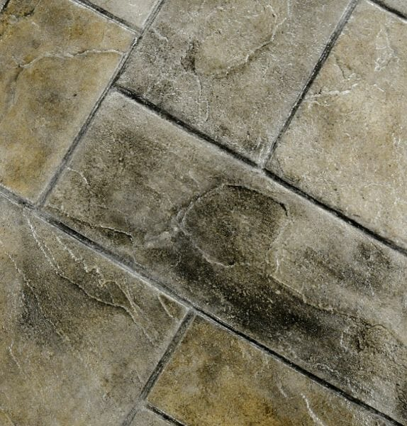 ashler-slate-close-up-water-based-concrete-stain-stamped-walttools