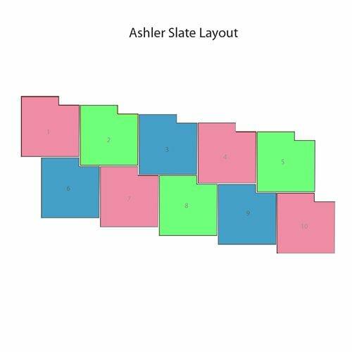 ashler-notched-slate-concrete-stamp-layout-series-2