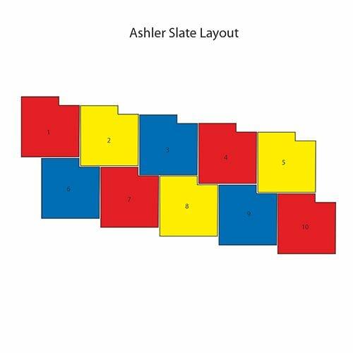 ashler-slate-layout-concrete-stamp-walttools