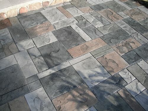 ashler-slate-multi-tone-stamped-concrete-walttools